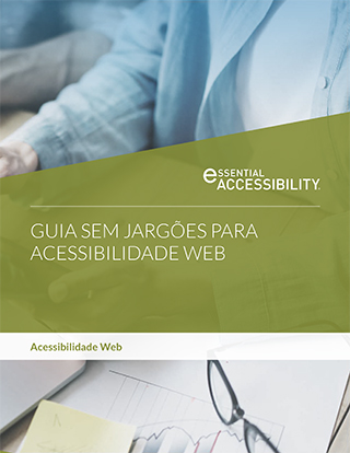 the_jargon_free_guide_to_web_accessibility_pt_br_cover-page