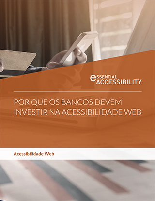 why_banks_should_invest_in_web_accessibility_pt_br_cover-page